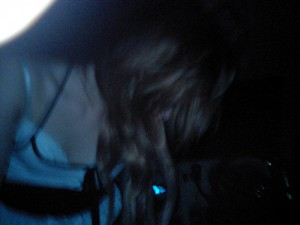 PCMAXでハメ撮りしたデリヘル嬢との本番は最高だった